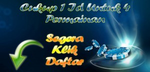 background pokerplasa 3